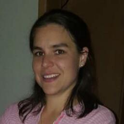 Dr. Dubecz Edina